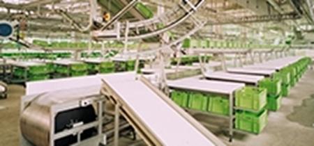Bild für Kategorie Produkttransporter