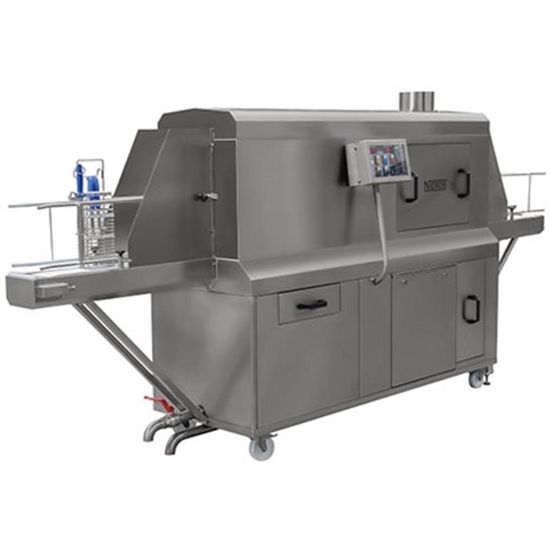 Bild von Messerkorb Waschmaschine CLT B