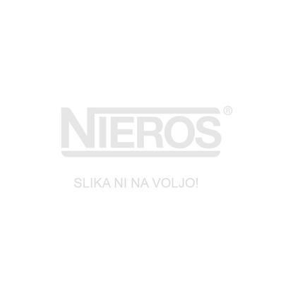 Bild von Pneumatische Säulenhebevorrichtung NIEROLIFT SP